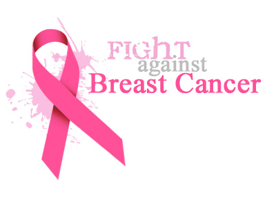 Breastcancerorg - Breast Cancer Information and Awareness