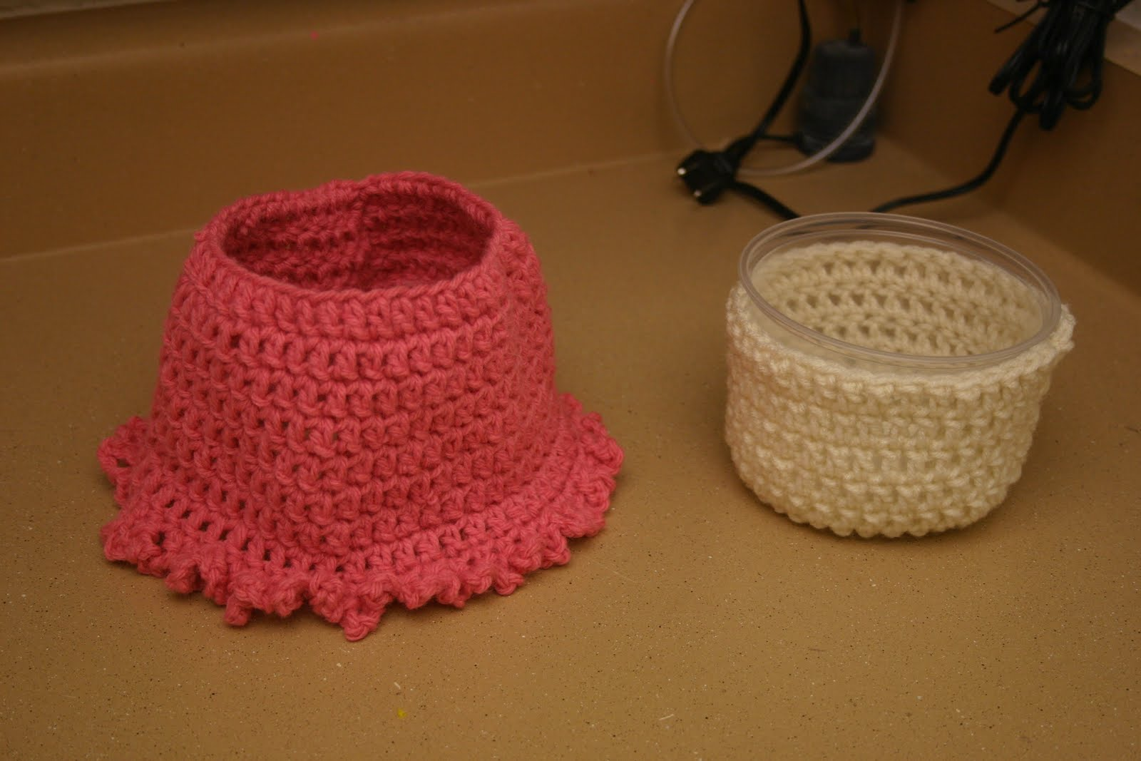 Free Crochet Pattern Bassinet Purse ~ manet for .