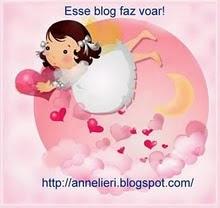 Conheça este adorável blog de poesias infantis !