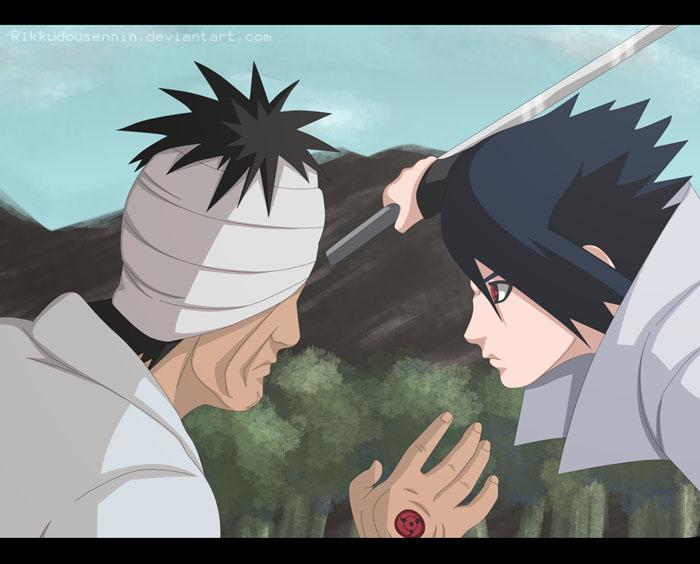 Danzou_VS_Sasuke_by_RikkudouSennin.jpg