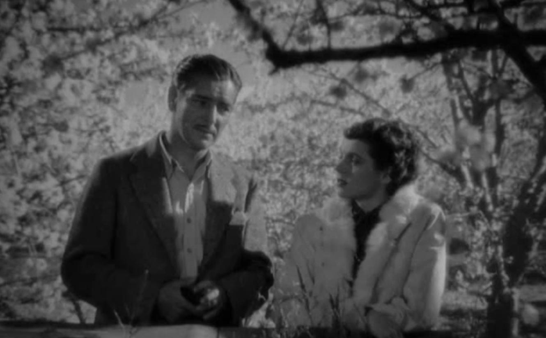 ronald coleman and jane wyatt