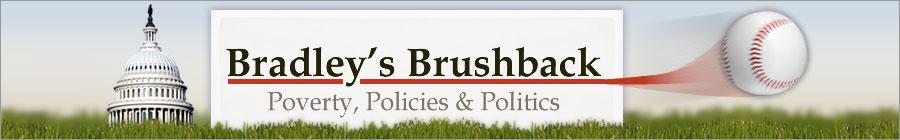 Bradley's Brushback