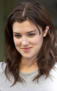 lucy griffiths - Hairstyles 201...