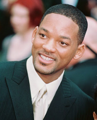 will smith fresh prince 2011. tattoo 2011 will smith fresh