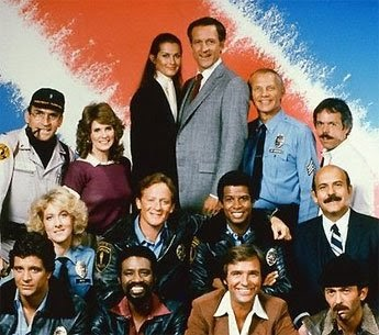 cheese on bread top 10 fave 80s mystery detective tv shows