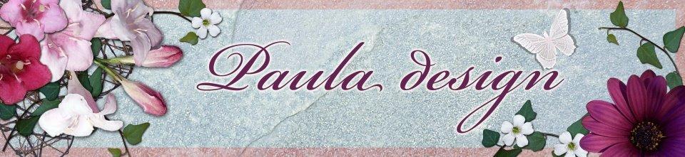 PAULA design