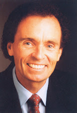Dr. Marc Sorenson