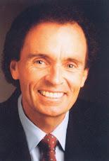 Dr. Marc Sorenson