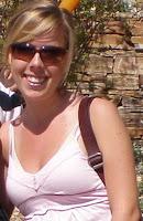 Patty Hodapp