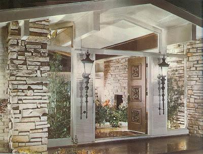 Modern in Maroondah: The Famed Scholz Design Collection