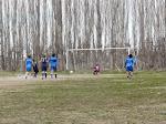 Futbol del nuestro