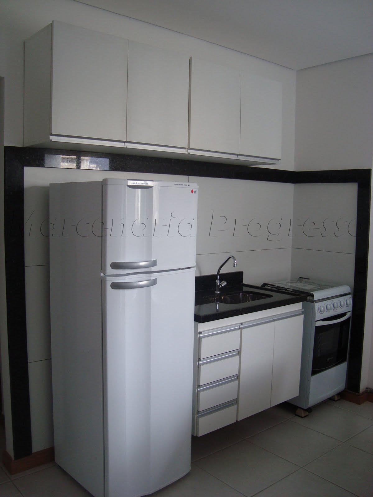 #5B6270 projeto da arquiteta beatriz resende armario de cozinha em mdf branco  1200x1600 px Projetos De Cozinha Mdf #365 imagens
