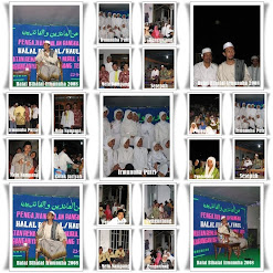 Photo Kegiatan IRMUNUHA  2009 - 2012