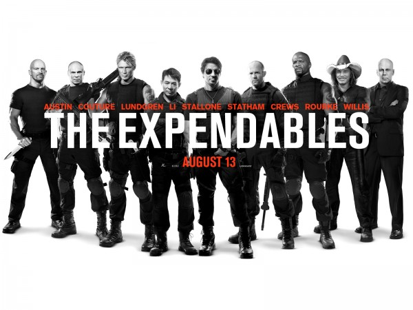 http://2.bp.blogspot.com/_5pdjR4EfiBs/TFUO3l-wdpI/AAAAAAAAAFk/p6Z9H3uk2fI/s1600/The-Expendables-movie-image-600x450.jpg
