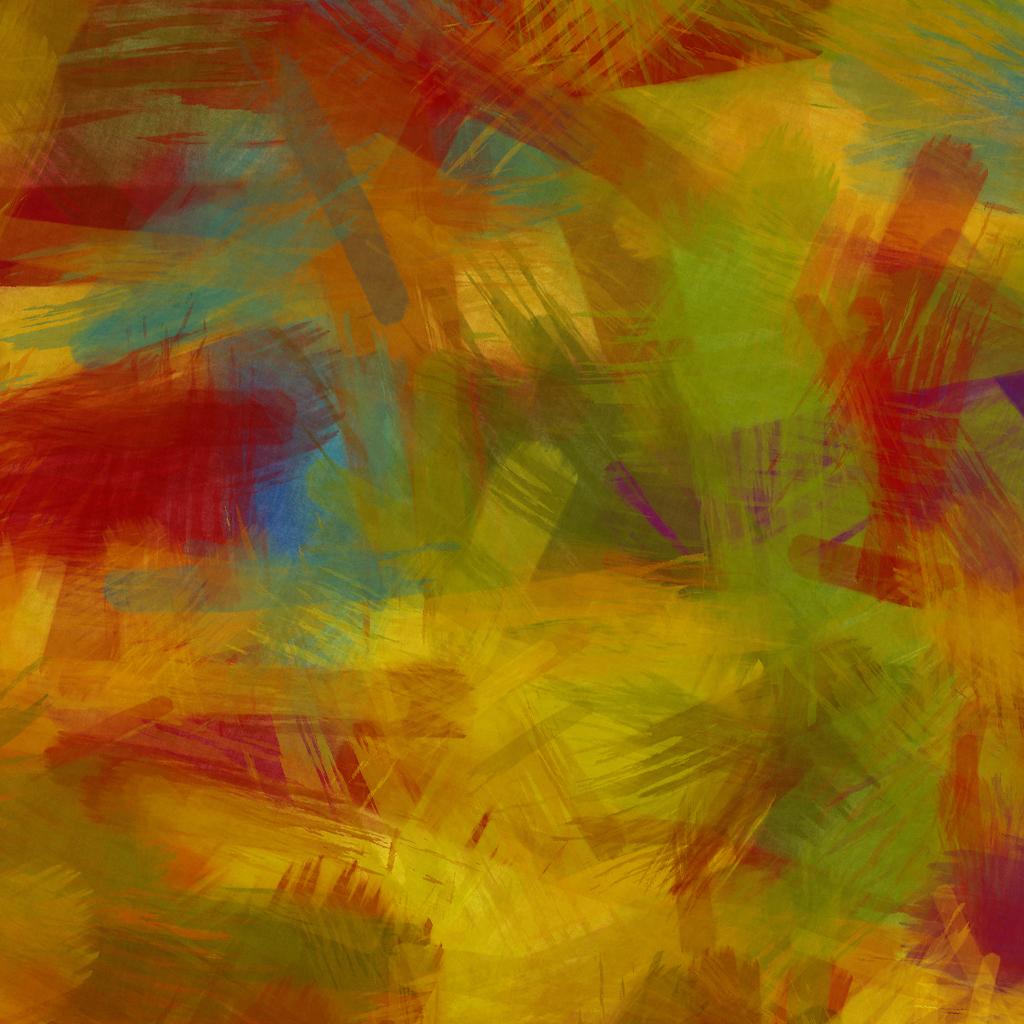 http://2.bp.blogspot.com/_5pkoVwxuN90/TLbmqMG_eeI/AAAAAAAAC38/cdf71qmoY-8/s1600/1024x1024-ipad-wallpaper-free-vl1201.jpg