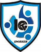 ICT SMAKER