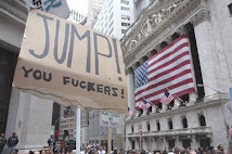 Message to Wall Street