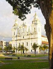 catedral da Sé