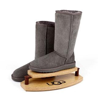 ugg boots norge