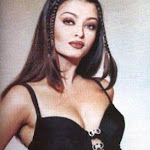 Aishwarya Hot Pictures