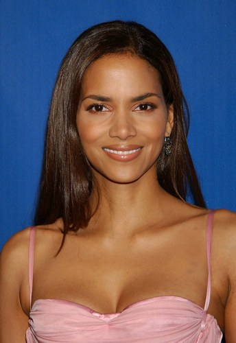 halle berry short hair. short hair. halle berry