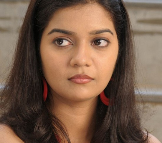 Tv Actress Swathi