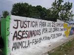 Movimientos Campesinos, Tierra y hombres libres!////el23.net