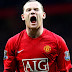 Man United yambakisha Rooney