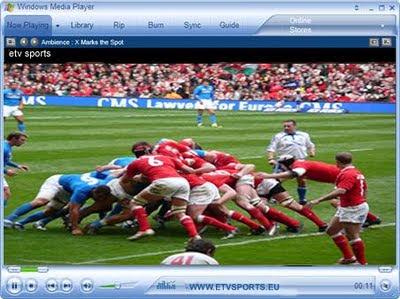 http://2.bp.blogspot.com/_5qSUomfx6ak/S3f6i6IlE9I/AAAAAAAAA-I/TbdYXSh4L2I/s400/rugby.jpg
