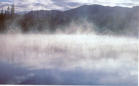 [evaporation1.jpg]