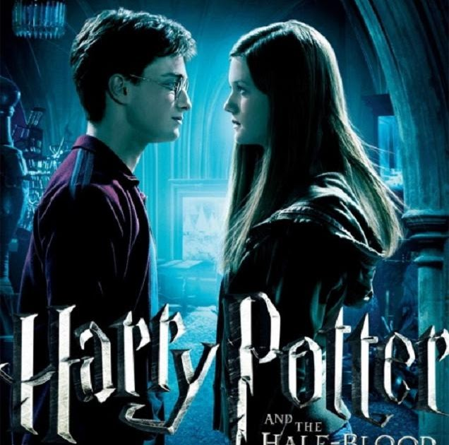 download harry potter 2 in hindi dubbed