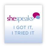 SheSpeaks