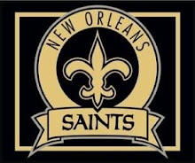 Go Saints!