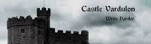 Visit Castle Vardulon