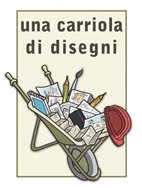 logo carriola