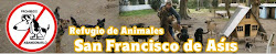 Refugio San Francisco de Asis