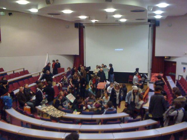 Student Rooms Leeds