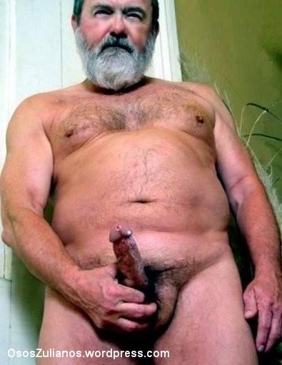 Hombres Desnudos Gays Seo Y Gay Follando Pareja Filmvz Portal