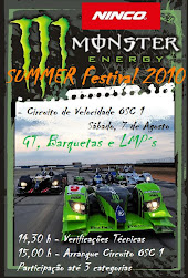 SUMMER Festival 2010 Circuito 1