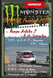 SUMMER Festival 2010 - Rampa 2