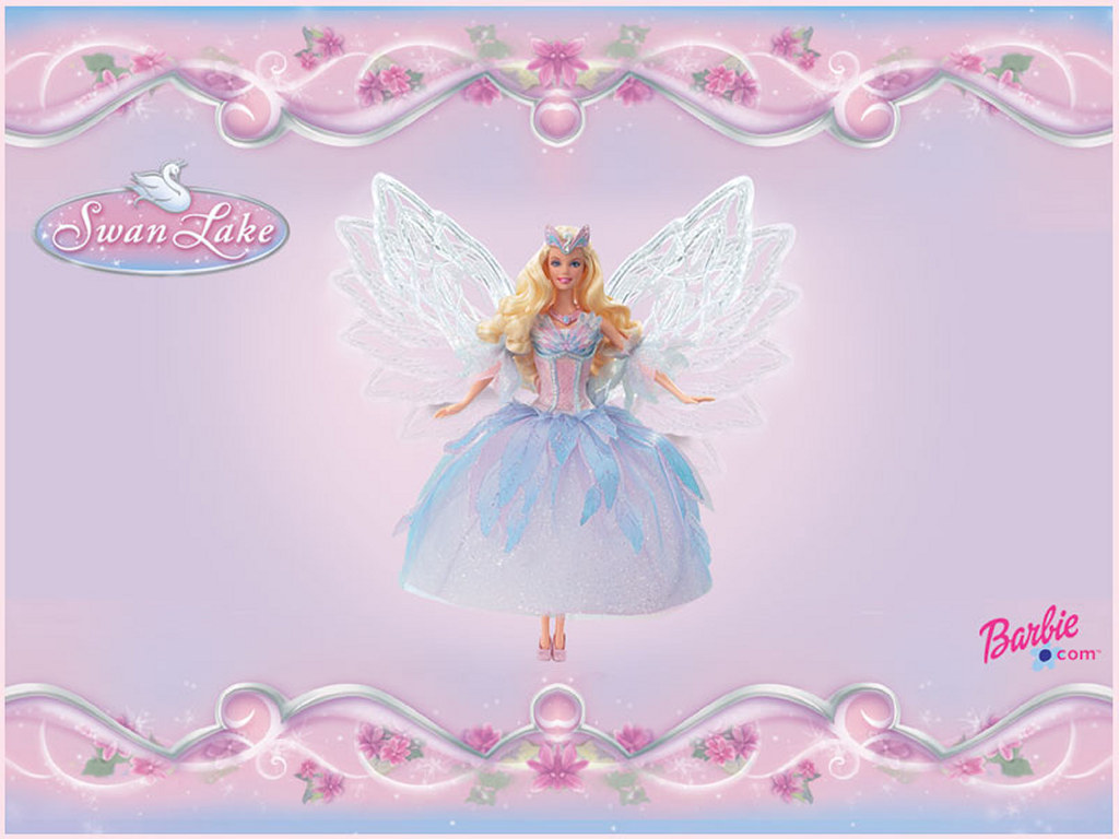 barbie wallpapers free download barbie girls wallpapers barbie dolls