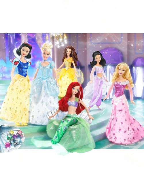 disney princesses pictures. walt disney princesses