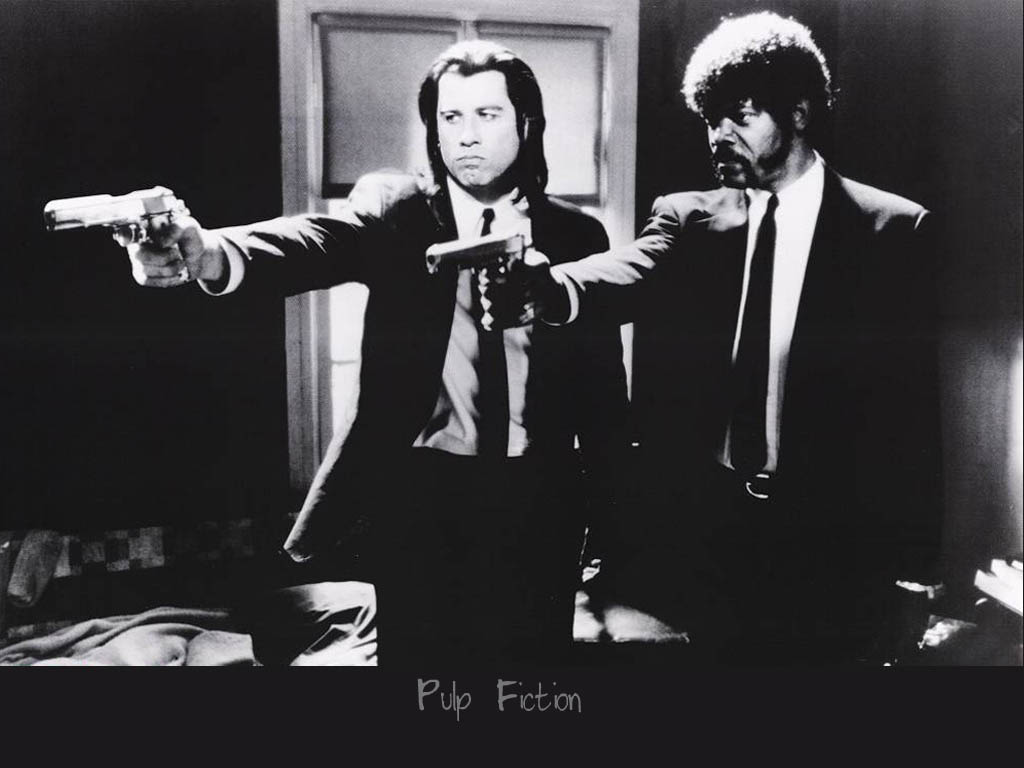 http://2.bp.blogspot.com/_5r-8lYWuFQQ/TPJs4r2WwRI/AAAAAAAAAIE/eePiH8r_xbw/s1600/pulp+fiction+travolta.jpg