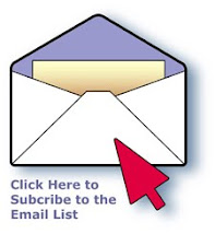 SUBSCRIBE TO THE MAYNENEWS EMAIL LIST