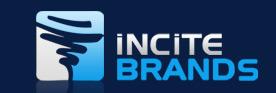 Incite Brands