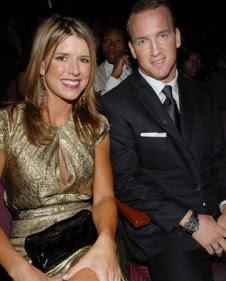 peyton manning wife peyton manning was his typical efficient self    Peyton Manning Wife Affair