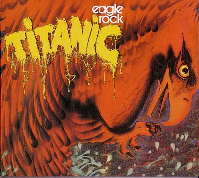 ROCK PROGRESIVO - Topic Oficial - Página 6 Titanic+-+Eagle+Rock+Front
