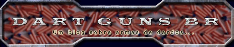 Dart Guns BR