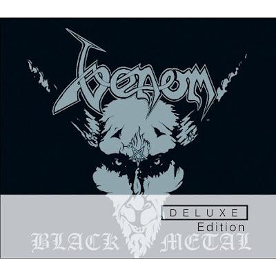 venom-black_metal_wallpaper