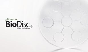 ¿Que es Bio-Disc? Biodisc-amezcua